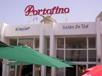 Les Restaurants Gastronomiques Agadir